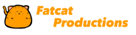 Fatcat Productions